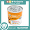 Singen Care Nutrirional Supplement ND3 Milk Powder for Dogs 200g