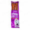 Sleeky Chewy Stick Liver Flavored 50g