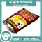 Sleeky Stick Beef & Cheese 175g