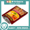Sleeky Strap Beef & Cheese 175g