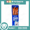 Sleeky Chewy Stick Chicken Flavored 50g
