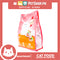 PCG SmartHeart Cat Salmon 1.2kg