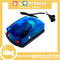 Sea Quest Aquarium Air Pump Storm 2