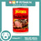 Vitality Value Meal Tender Beef 390g