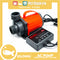 AC Pump XL-12000P 85w