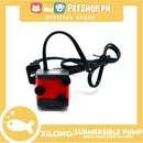 XL-580 Mini Pump 3w