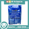 Zenith Soft Dog Food Lamb and Chicken Blue