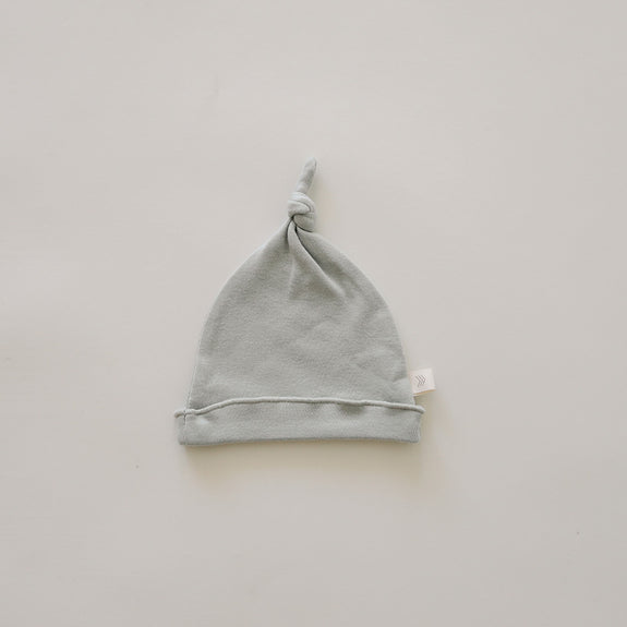 Knotted Hat | Coast