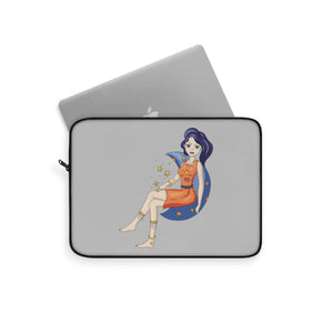 Virgo iPad/Laptop Sleeve