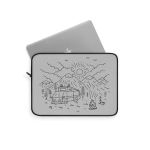 Wander iPad/Laptop Sleeve