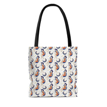 Load image into Gallery viewer, Virgo Tote Bag