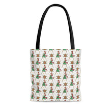 Load image into Gallery viewer, Scorpio Tote Bag