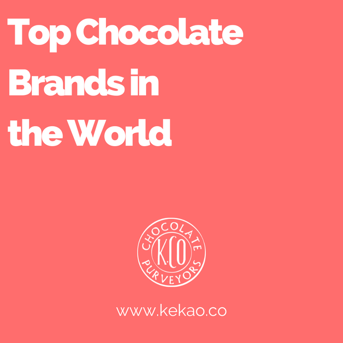 Chocolate Purveyors 3- Emily de Urías