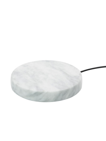 Marble Wireless Charging Gift