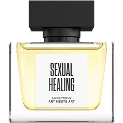 SEXUAL HEALING - Eau de Parfum 50 ML