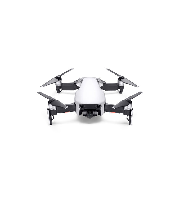 DJI Mavic Air Quadcopter RC Selfie Foldable Drone with 12MP 4K Gimbal Camera