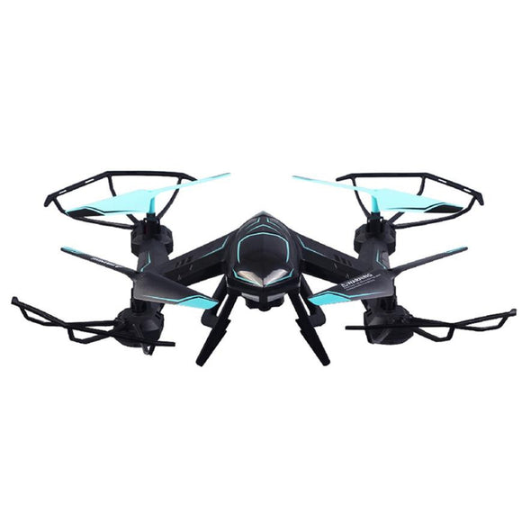 Gyro RC 5V  Headless Mini Drone toys for children