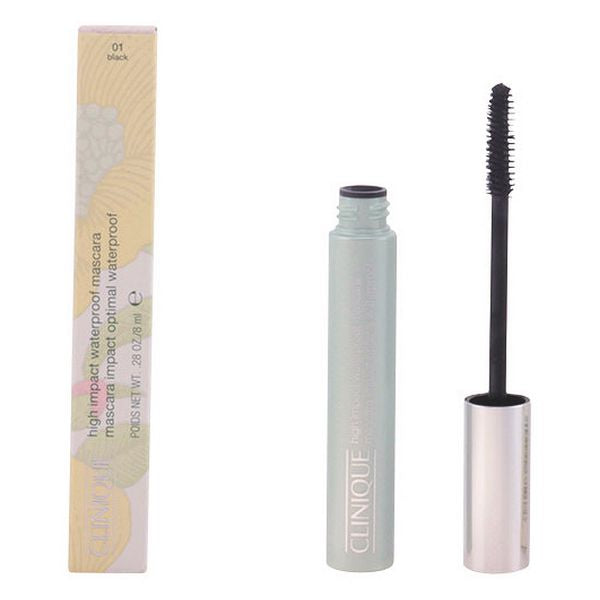 Mascara Clinique 12822