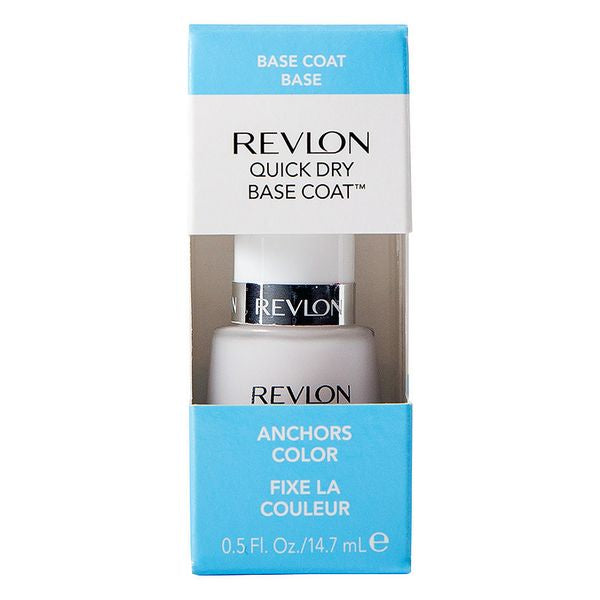 Restorative Intense Treatment Revlon 55006