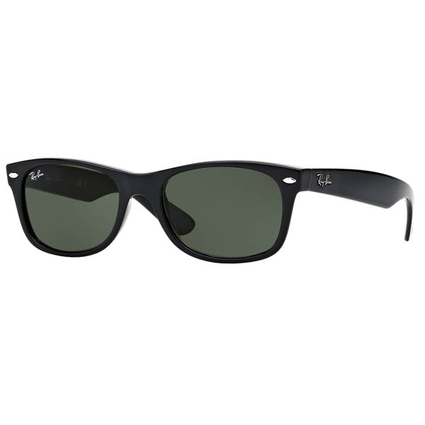 Unisex aurinkolasit Ray-Ban RB2132 901 (52 mm)