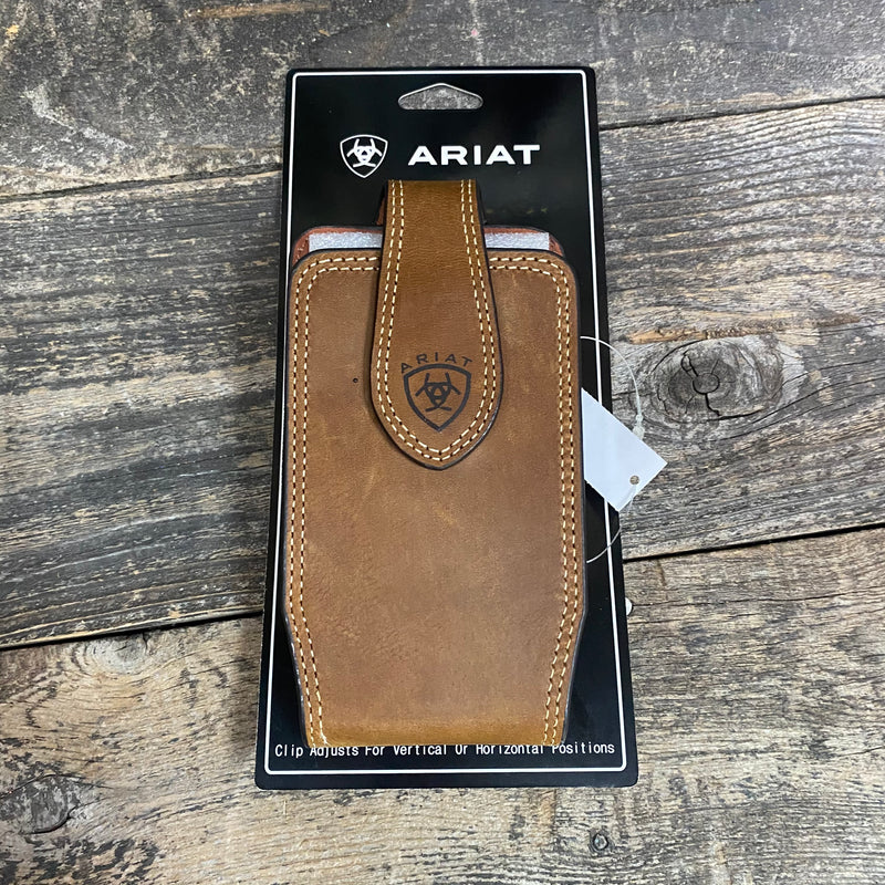 Ariat Cell Phone Case A0600144
