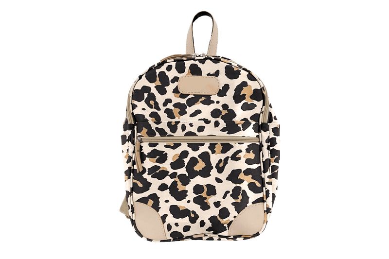 Large Backpack- Jon Hart