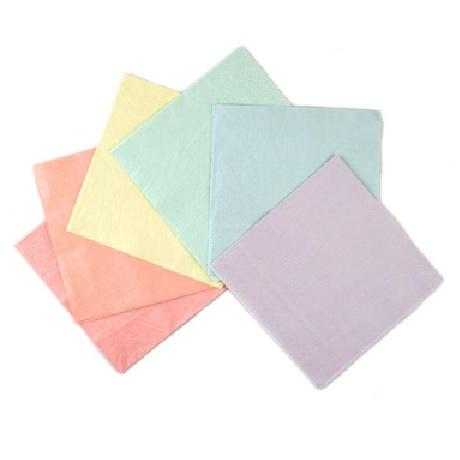 We Heart Pastels Napkins