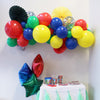 The Classics Balloon Garland