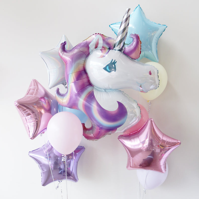 Unicorn Designer Bouquet