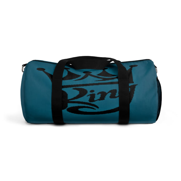 King Duffel Bag - Unapologetic Decor