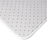 Rays of Love Bath Mat - Unapologetic Decor