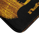 Natural Beauty Bath Mats - Unapologetic Decor
