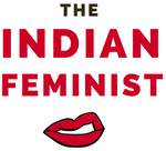 The Indian Feminist
