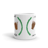 Support One Another - Mug