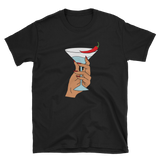 Mirchi Martini - T-Shirt
