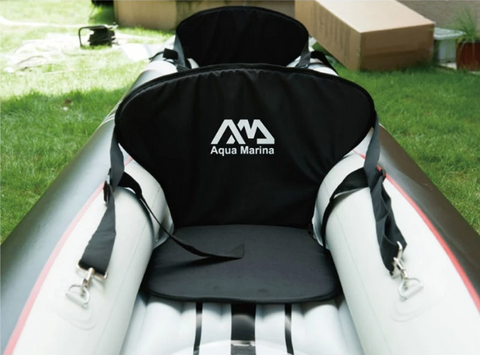 gogetthings - AM Back Rest Seat for Stand Up Paddle Board and Kayak.png