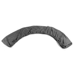 Waterproof Anti-UV Kayak Canoe Storage Dust Cover