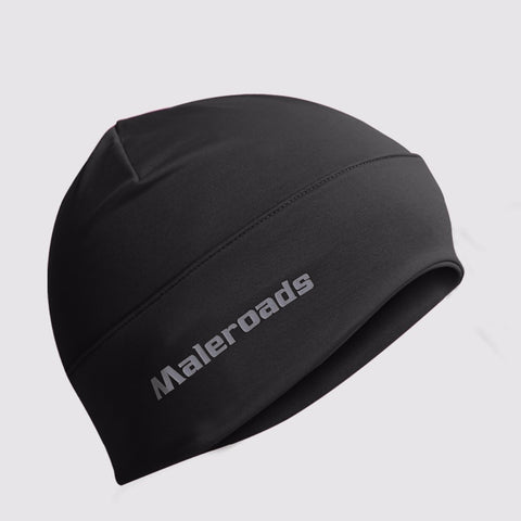 Maleroads Sports Beanie - GoGetThings