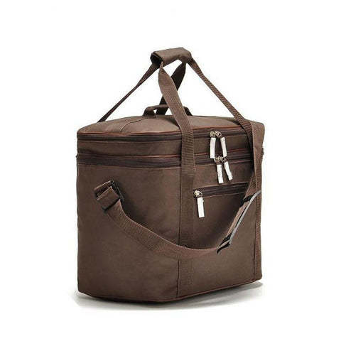 Jeebel 18L Outdoor Picnic Bag - GoGetThings