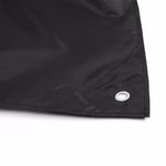 Outdoor Camping Waterproof Tarp - GoGetThings