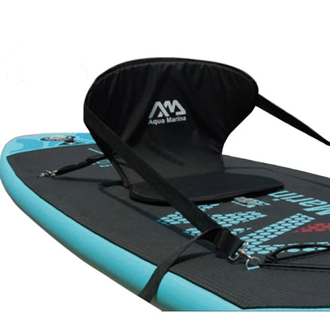 AM Back Rest Seat for Stand Up Paddle Board and Kayak