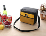 Jeebel 5L Picnic Lunch Bag - GoGetThings