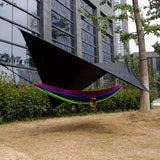 Waterproof Hammock Tarp