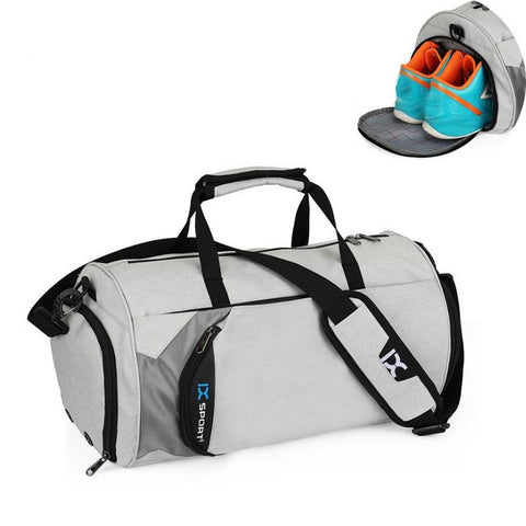 Outdoor Sports Shoes Bag - GoGetThings