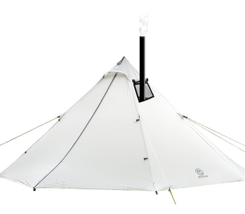 Aricxi Ultralight Large Outdoor Camping Tent - GoGetThings