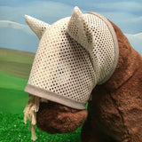 Crafty Ponies Fly Sheet and Mask