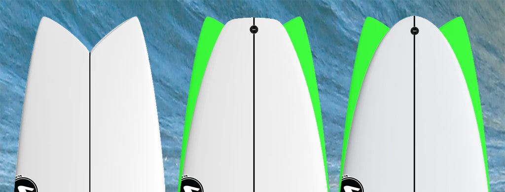 How-To-Choose-A-Surfboard-Tail-Similar-Width-At-18-inches-Much-Wider-In-Tail