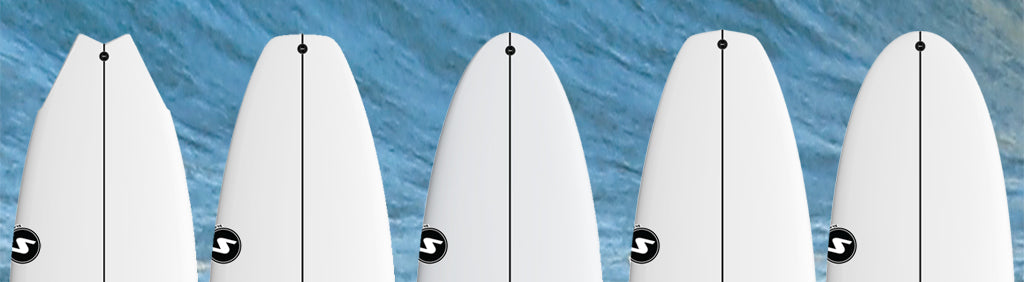 How-To-Choose-A-Surfboard-Tail4-Swallow-Rounded-Square-Pin-Round-Diamond-Tails