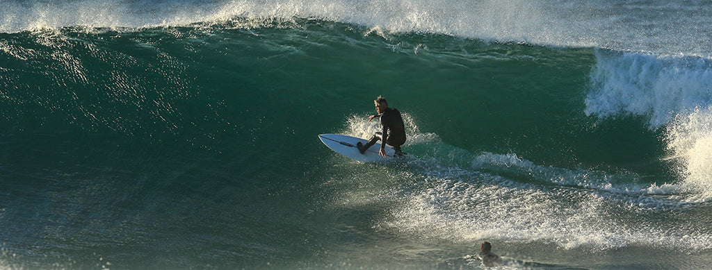 How-To-Choose-Your-Surfboard-Leash-and-Leg-Rope-Bigger-Waves
