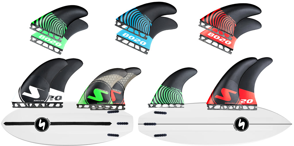 SURFit-Fin-Optimal-Setups-For-Narrow-and-Wide-Tail-Surfboards